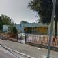 24/02/2017 - Riapre la scuola di via Quarto: due giorni ad orario ridotto per portare a termine i lavori