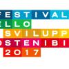 """03/06/2017 - """"La città che vorremmo nel 2030"""", l'invito a partecipare del Sindaco"""