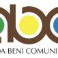 12/01/2018 - Azienda per i Beni Comuni, conferenza stampa mercoledì 17 gennaio
