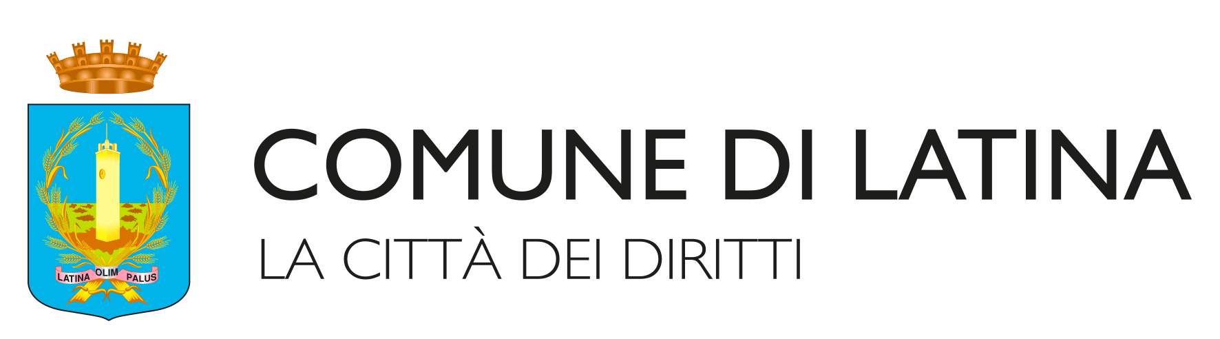 Comune di Latina