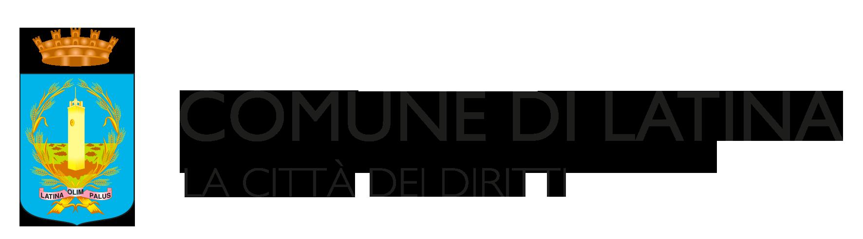 Residenza Cambio Di Citta O Di Indirizzo All Interno Del Comune