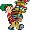 libri-testo