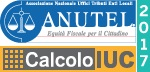 calcoloiuc2017_banners_anutel