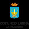 logo comune per sito