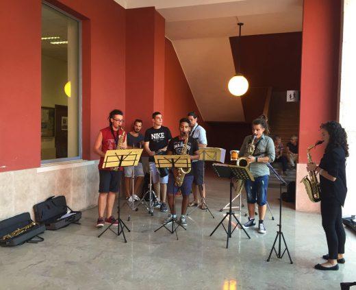 Ateneo in Musica1