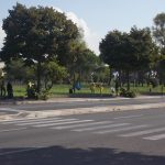 parco-san-marco-e-via-rossetti-1