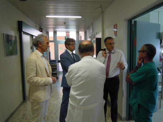 visita-ospedale