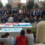 studenti-protesta1