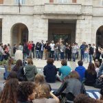 studenti-protesta2