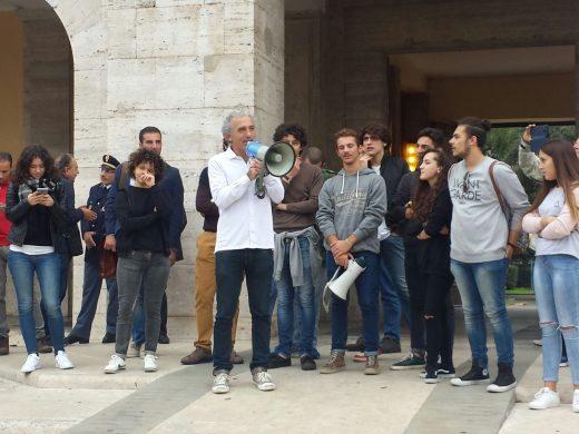 studenti-protesta3