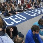 studenti-protesta4