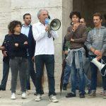 studenti-protesta5
