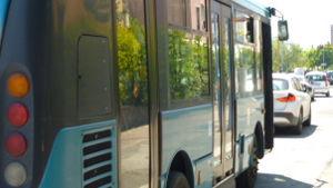 autobus_atral