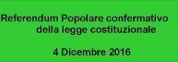 bunner-referendum-4-dicembre