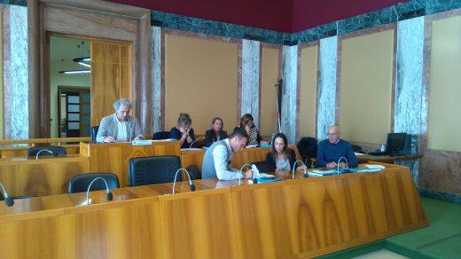 commissione-elettorale