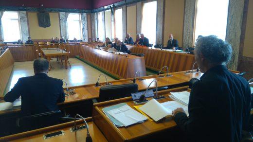 conferenza-sindaci1