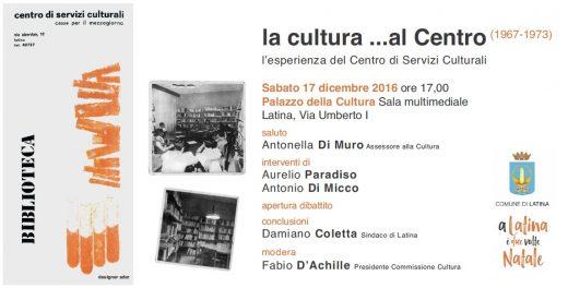 cultura-al-centro