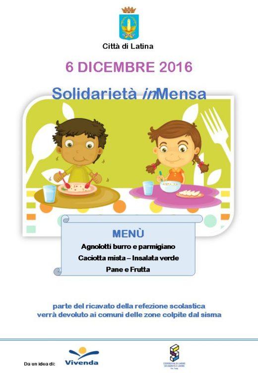 solidarieta_in_mensa_latina_6dicembre