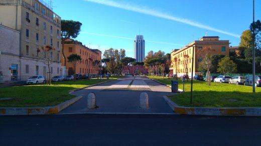 viale-italia