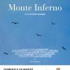 Loc. Monte Inferno