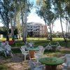 Parco Cottignoli-Petrucci