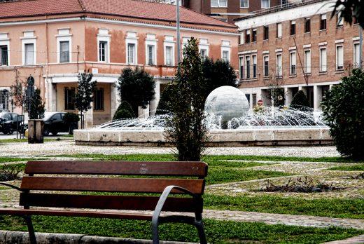 Piazza del Popolo1