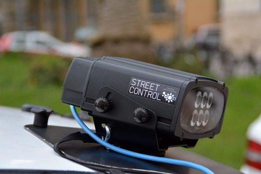 polizia-municipale-street-control-4-1024x683