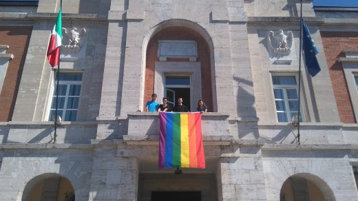 Bandiera arcobaleno (1)