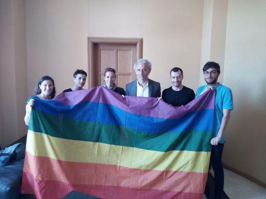 Bandiera arcobaleno (2)