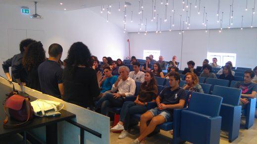 Forum Giovani (2)