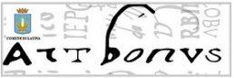banner art bonus