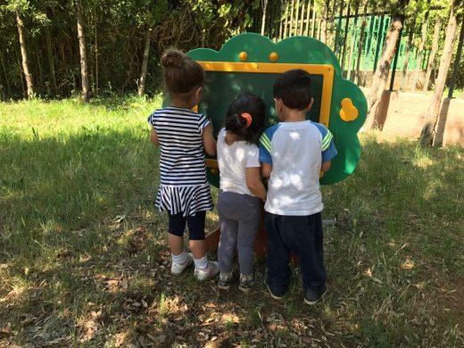 Giochi asilo nido (2)