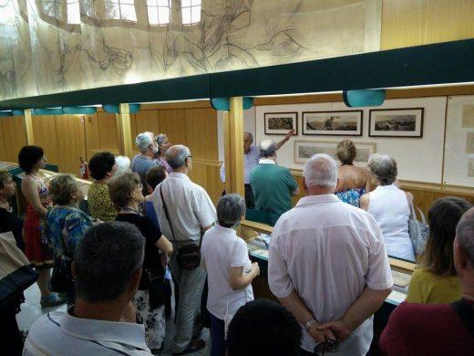 Estate ai musei (3)