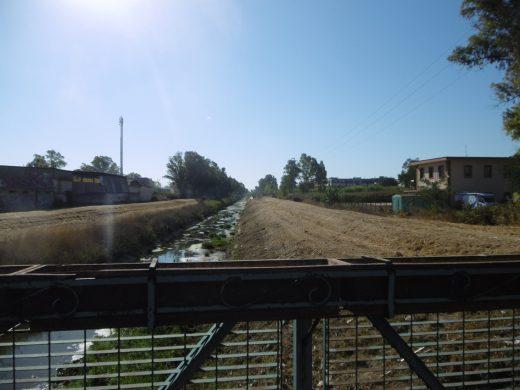 acque-medie-dopo-P1020242s