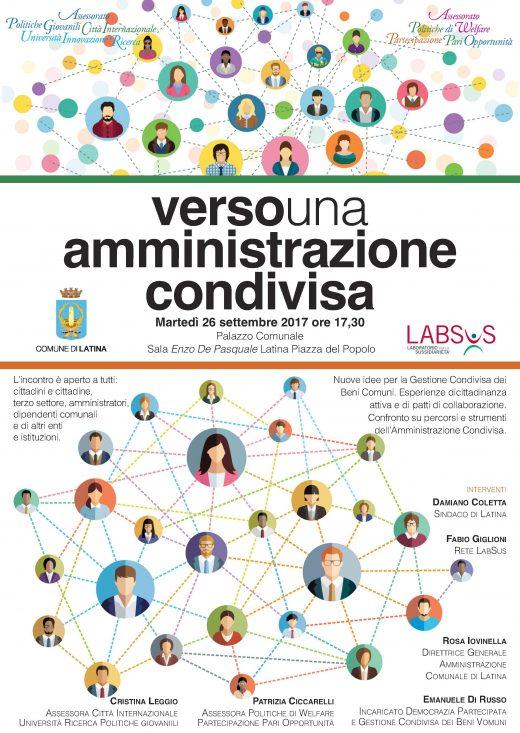 Loc Beni Comuni (1)