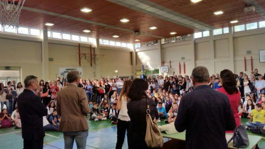 Tour scuole (1)