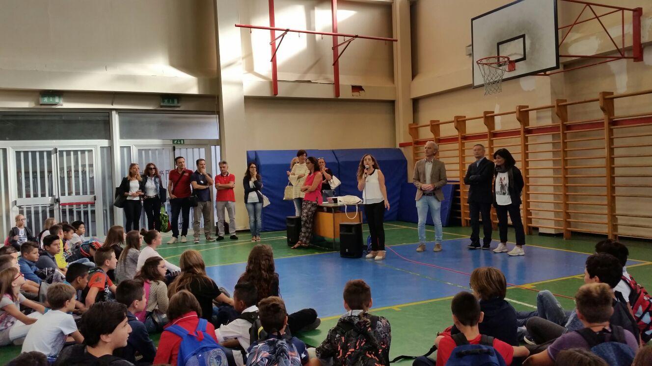 Tour scuole (2)
