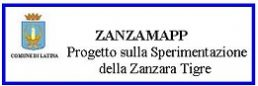 zanzamapp