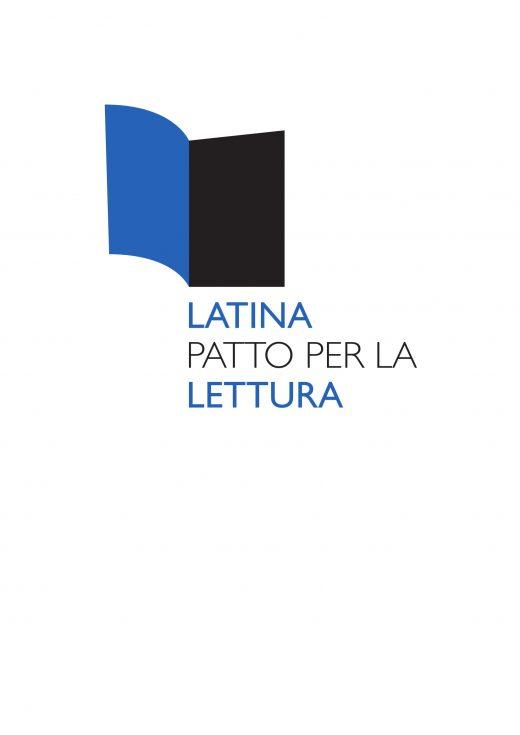 LOGO PATTO PER LA LETTURA-1