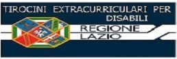 REGIONE LAZIO2