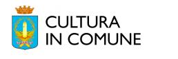 cultura in comune