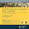 cultura_per_latina_05