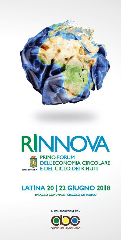 rinnova