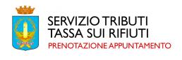 tributi app