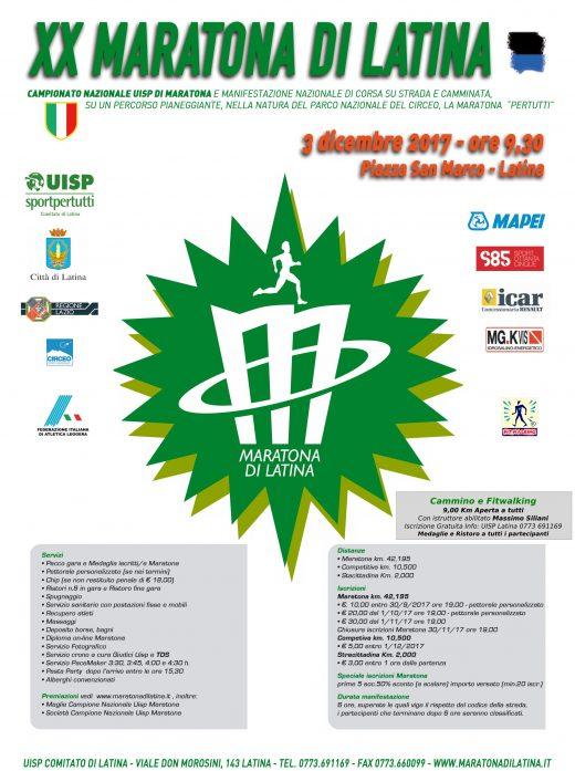 volatino-fit-maratona-2017