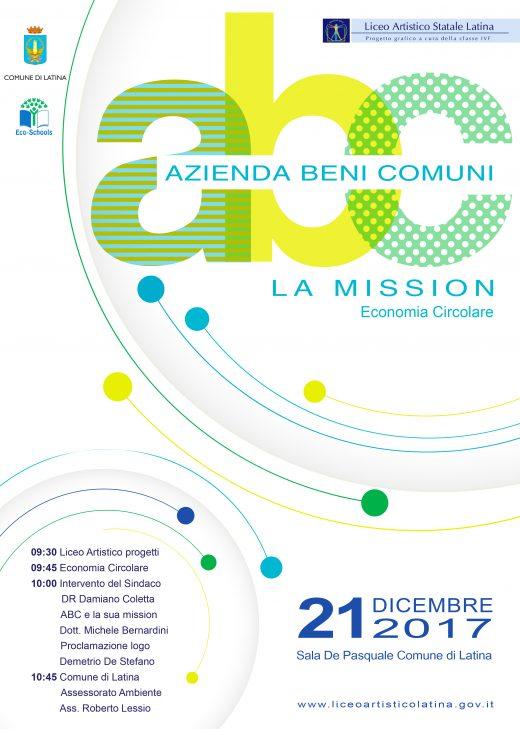 abc_mission