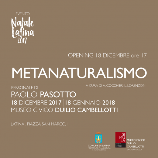 Metanaturalismo