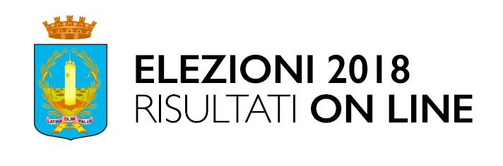 elezioni_risultati online