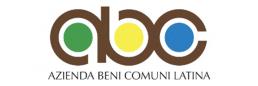abc_banner