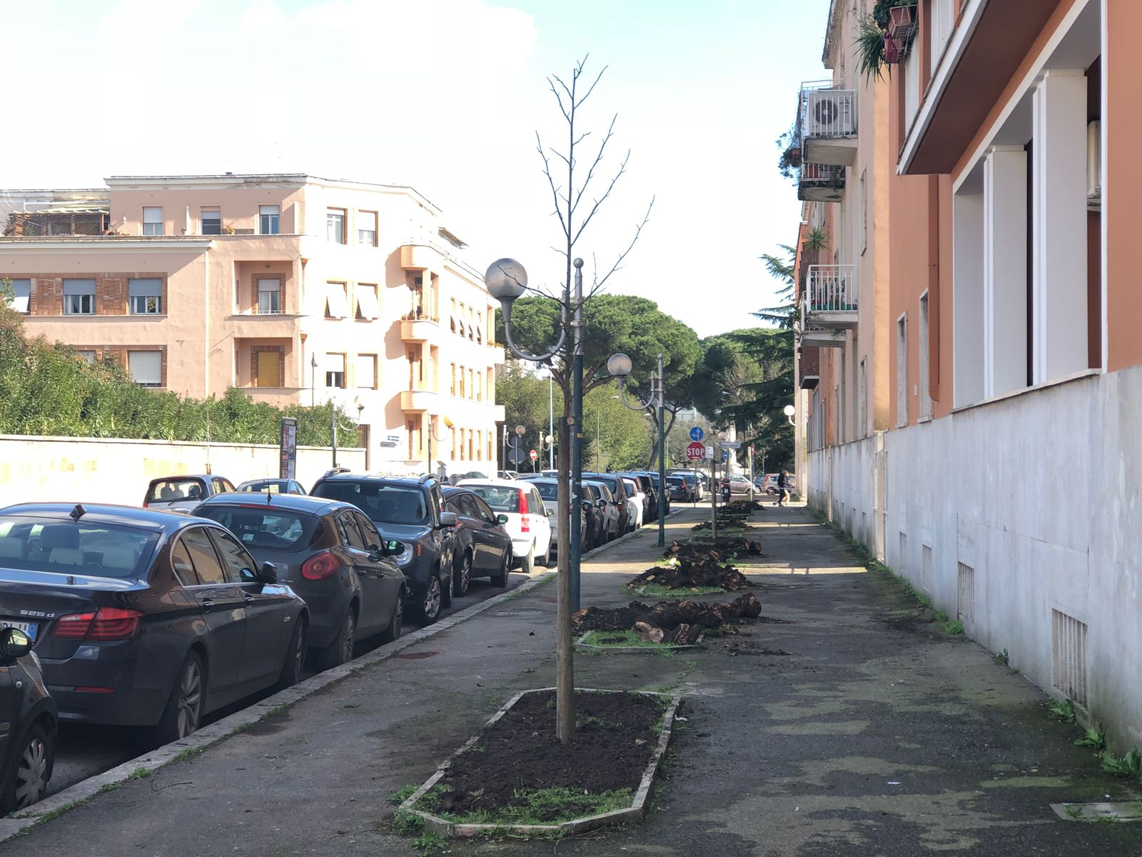 Via Gramsci-Zeppieri1
